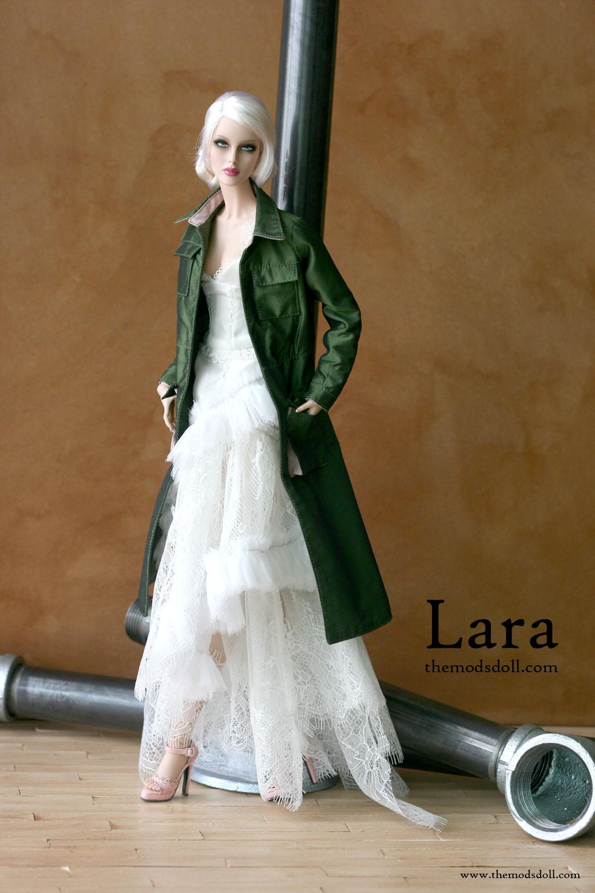 Les mannequins Modsdoll - P 1 Brontë - P3 Chloe - P4 Asali - Page 4 17Lara2