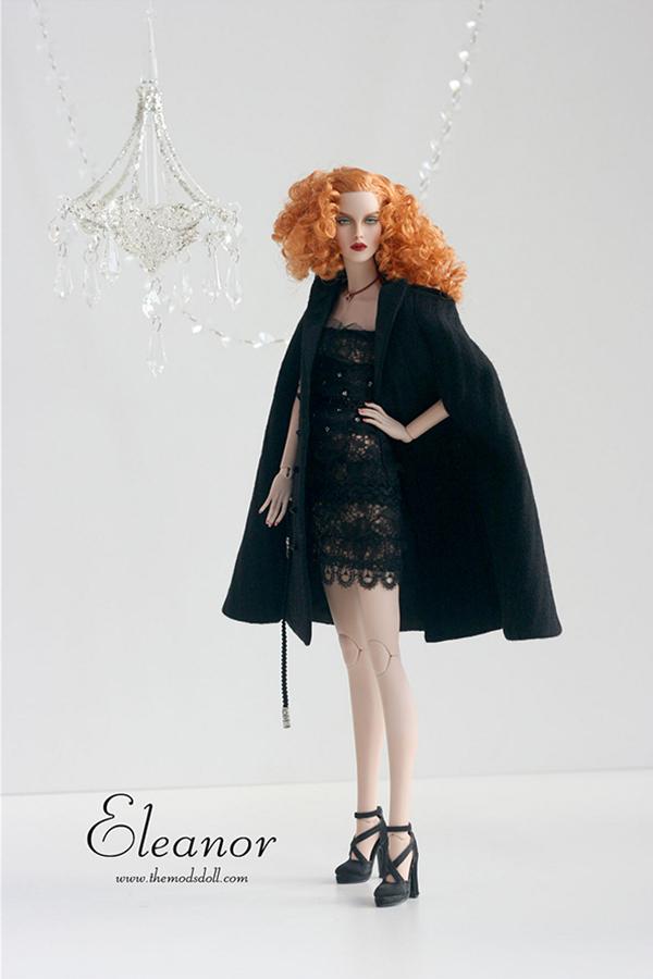Les mannequins Modsdoll - P 1 Brontë - P3 Chloe - P4 Asali - Page 5 18Eleanor3